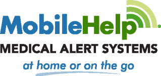 Mobile Help logo