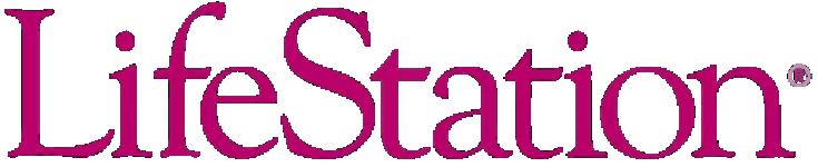 LifeStation logo