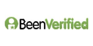 BeenVerified logo