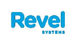 Revel logo