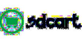 3d cart logo