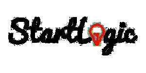 Startlogic logo