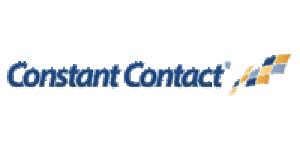 Constant logo