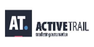 Active Trail logo