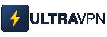Ultra VPN