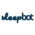 Sleep bot